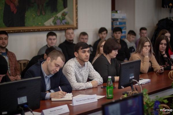 В Воронеже решили противостоять религиозному фанатизму среди студентов