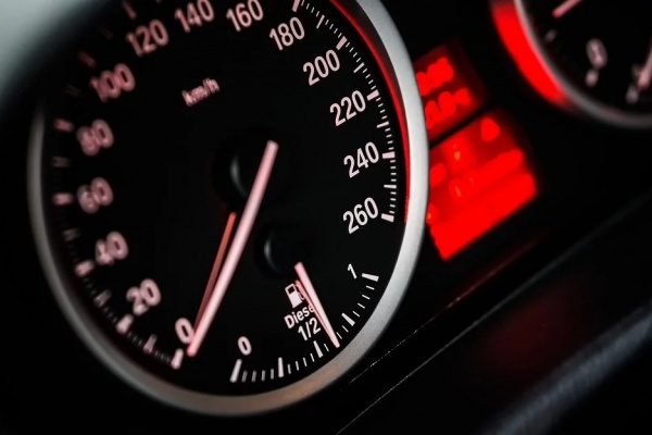 Продажи воронежского «Мотор Ленда» выросли на 30% в июне