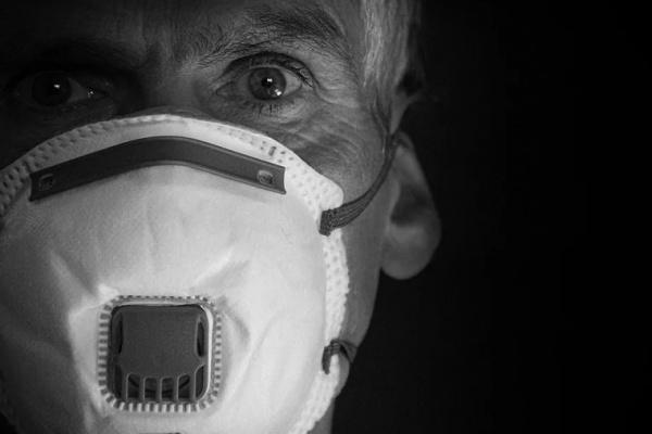 Количество погибших воронежцев в пандемию достигло 860 человек