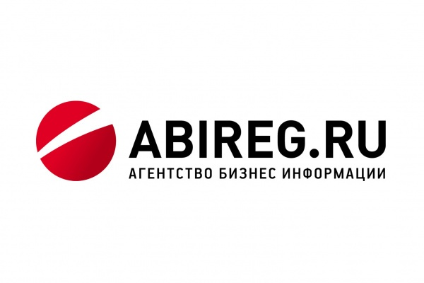 Черноземная медиагруппа «Абирег» заявила о смене позиционирования