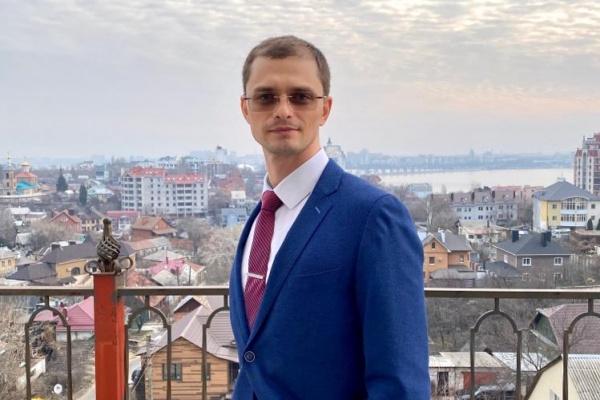 Чтобы транспортная реформа в Воронеже не забуксовала, нужно объединяться