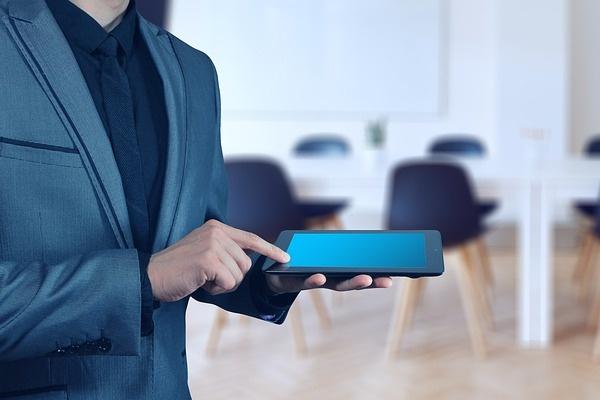 Эксперты предостерегают «Абирег» от резких изменений бизнес-модели