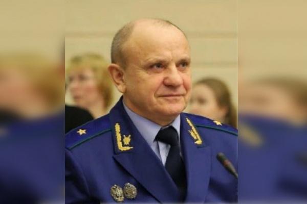 Зампрокурора Воронежской области задекларировал самый высокий доход за 2020 год в ведомстве