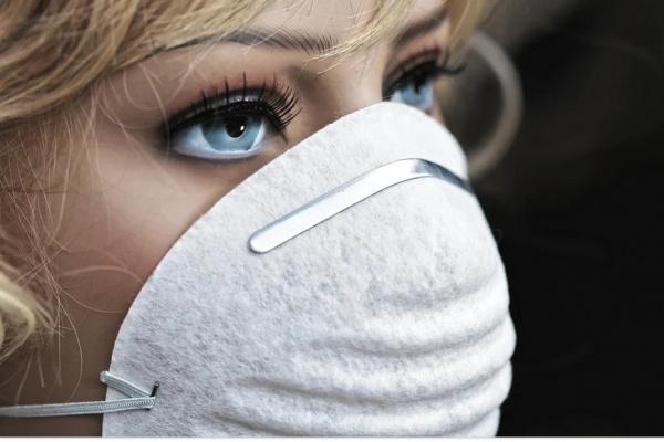В Воронежской области за сутки коронавирус выявили еще у 105 человек