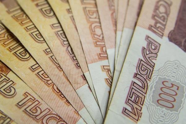 В Воронеже бывшего управленца НИИ обвиняют в растрате 1,7 млн рублей