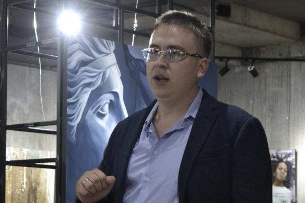 Воронежские заповедники окажутся под ударом