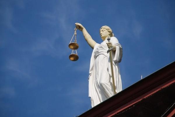 60 томов уголовного дела управленцев воронежского «Модуса» предадут в суд