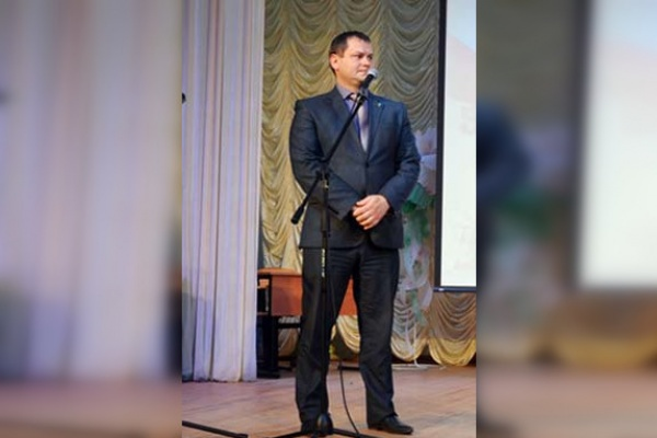 Дело о коррупции экс-чиновников Репьевки под Воронежем дошло до суда