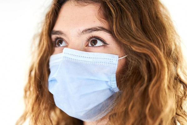 За сутки коронавирус нашли у 195 воронежцев