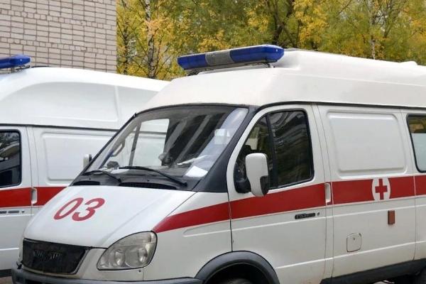 В Воронеже медикам выделят еще 189,3 млн рублей на борьбу с ковидом