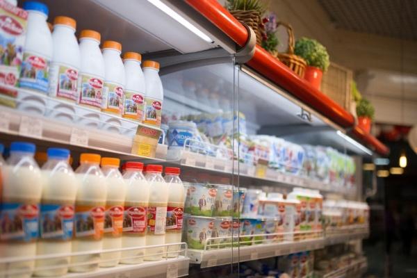 Голоса воронежцев помогут «Вкуснотеево» стать маркой №1 в России