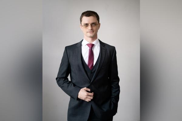 Транспортная реформа в Воронеже состоится только в диалоге участников