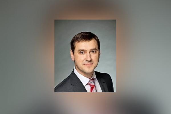 Воронежской экономзоне подобрали руководителя с прозрачным бэкграундом