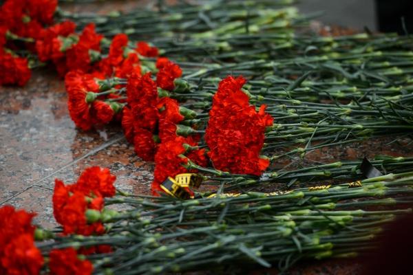 Политические кураторы региона забыли про годовщину освобождения Воронежа