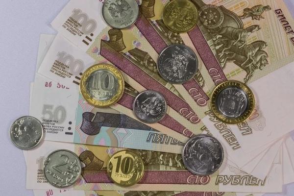В Воронежской области прожиточный минимум повысят по новой методике