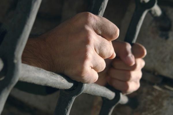 В Воронежской области виновник ДТП с двумя погибшими осужден на четыре года колонии
