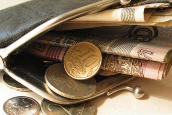 За 7 месяцев цены в Воронежской области выросли на 5%