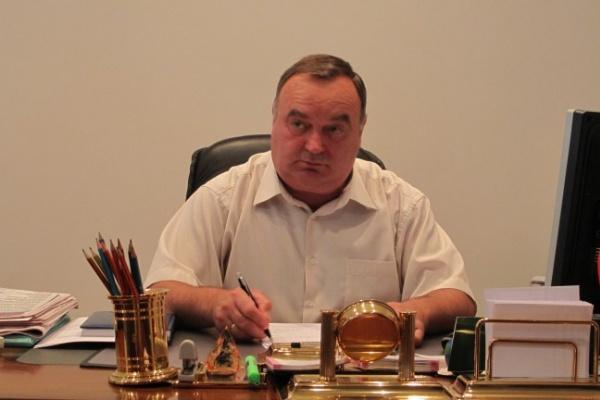 В Воронеже за две недели 5 человек заболели лихорадкой Западного Нила
