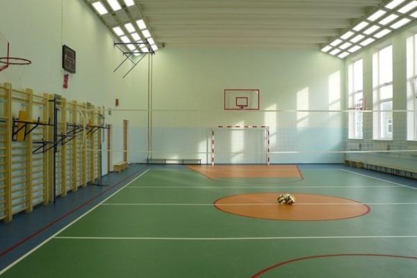 В Воронежской области до сих пор есть школы без медкабинетов и спортзалов