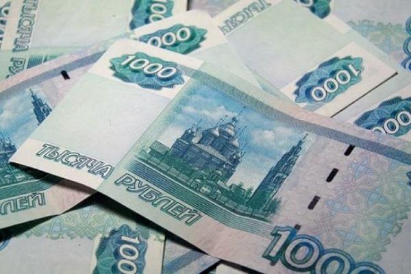 В Воронеже будут судить задолжавшего зарплату директора