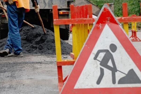 Воронежские чиновники ответили за плохие дороги