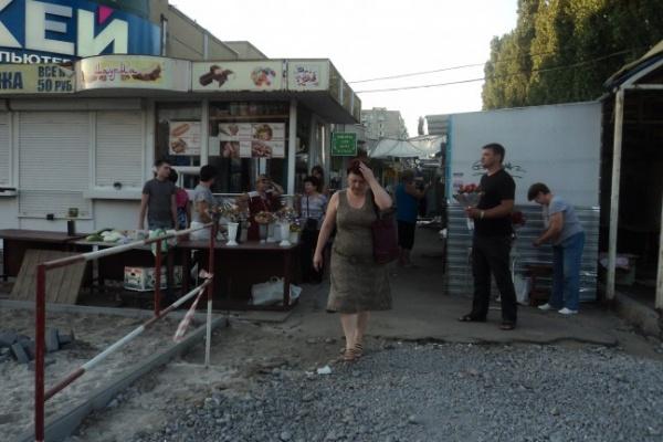 Воронежцы недовольны, что власти игнорируют их мнение о подготовке города к юбилею