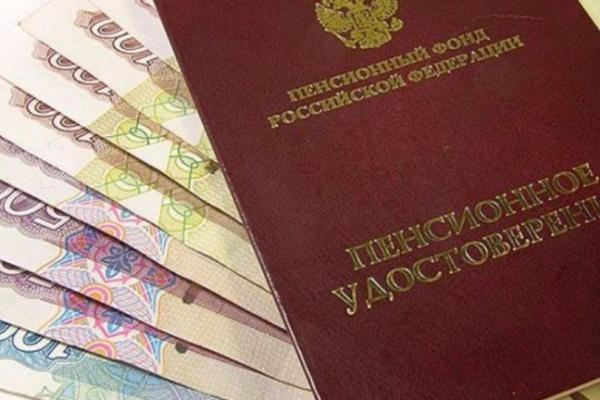 Всего 7 жителей Воронежской области доверили свою пенсию управляющим компаниям