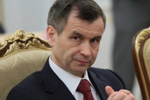 В Воронежской области межнациональных конфликтов стало больше