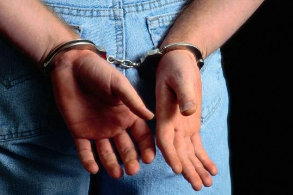 В Воронежской области поймали насильника двух мальчиков
