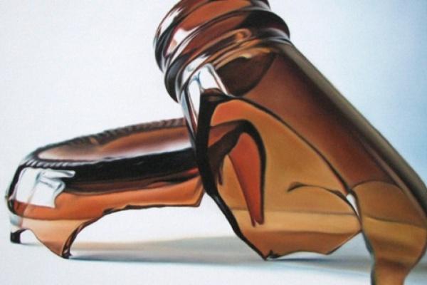 В Воронежской области студент в пьяной разборке отрезал прохожему половые органы