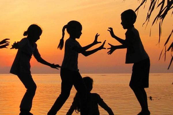 В воронежском лагере «Полет» отравились девять детей