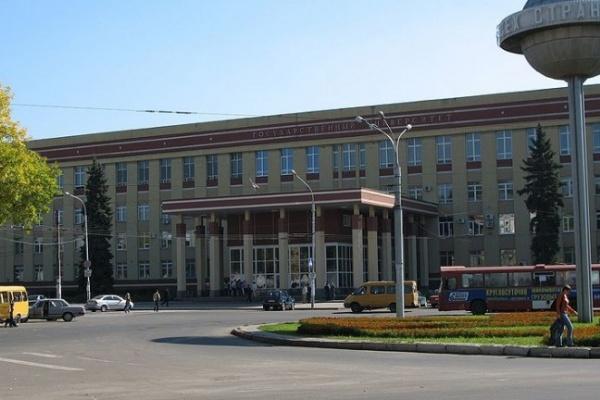 Студентам из Европы воронежские преподаватели прочтут курс лекций о России