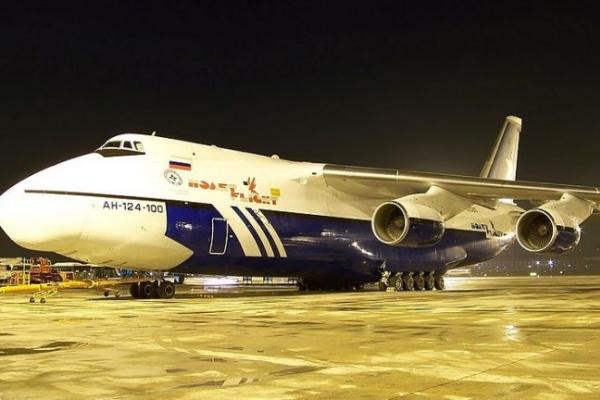 Суд признал претензии Минобороны к воронежской авиакомпании «Полет» несостоятельными