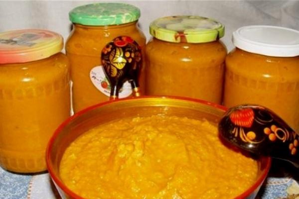 В Воронежской области производитель некачественных консервов отделался предупреждением