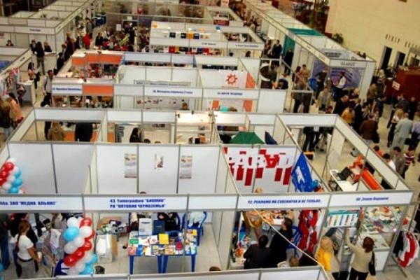 В Воронеж съедутся самые известные российские маркетологи