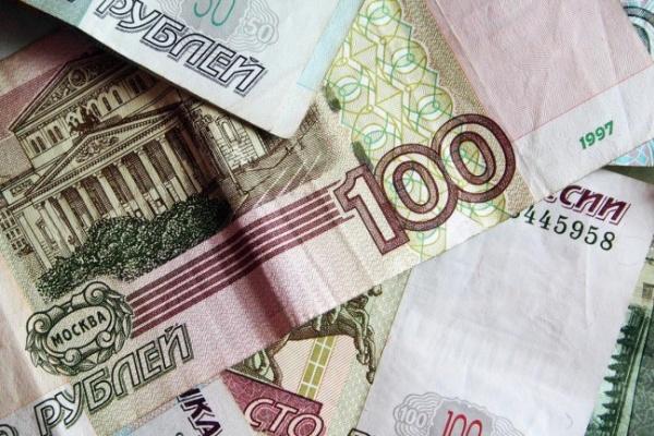 В Воронежской области алиментщик приговорен к году исправительных работ
