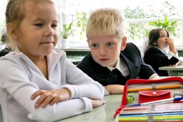 В ТЕМУ НЕДЕЛИ: В Белгороде мальчики и девочки будут учиться раздельно