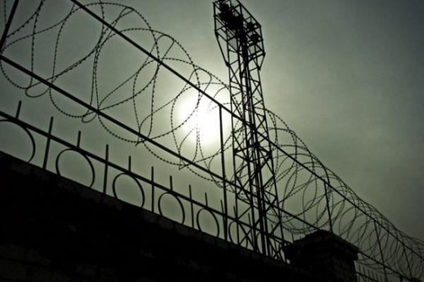 Новые подробности: террориста-чеченца пытался вытащить из тюрьмы его брат