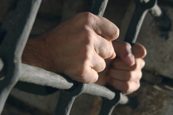В Воронеже осуждена банда за зверское преступление, совершенное 11 лет назад