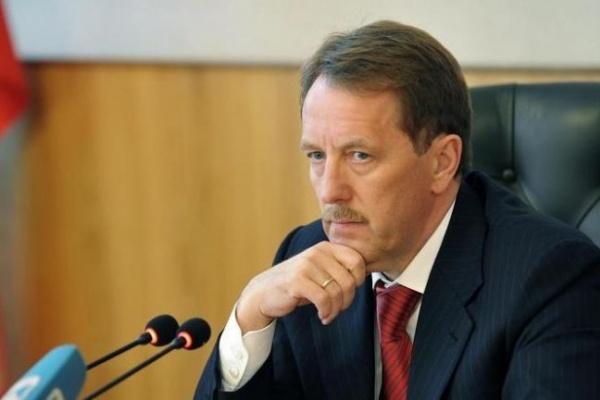 В ТЕМУ НЕДЕЛИ: Алексей Гордеев призвал чиновников слушать его и радио