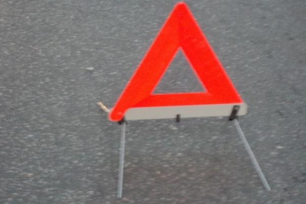 В Воронежской области на трассе «Дон» за день сбили двух пешеходов