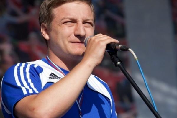 Директор «Селигера» может стать депутатом Госдумы от Воронежской области