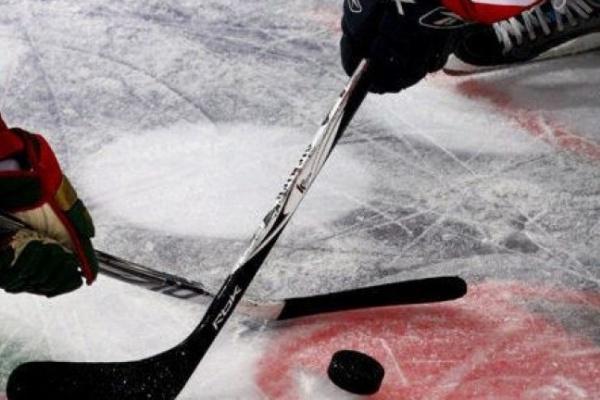 Первую игру в сезоне воронежский «Буран» посвятит погибшим хоккеистам «Локомотива»
