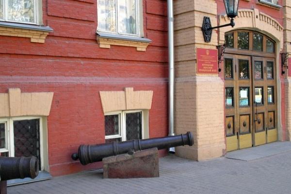 В воронежских музеях завтра ожидают небывалого наплыва посетителей