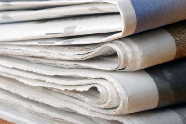 В Воронеже журналисты обсудят жизнь после смерти газет