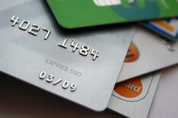У воронежца арестовали банковский счет за то, что он задолжал по кредиту 54 тысячи рублей