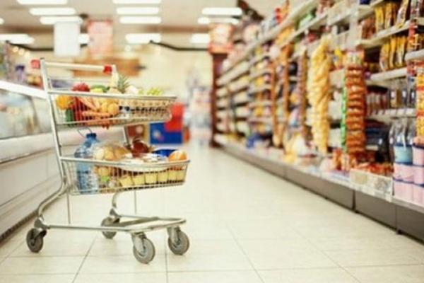 Каждый 50-й килограмм продуктов в Воронежской области опасен для здоровья