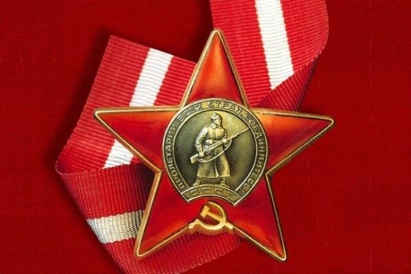 Из Бобровского музея украли 85 медалей и орденов
