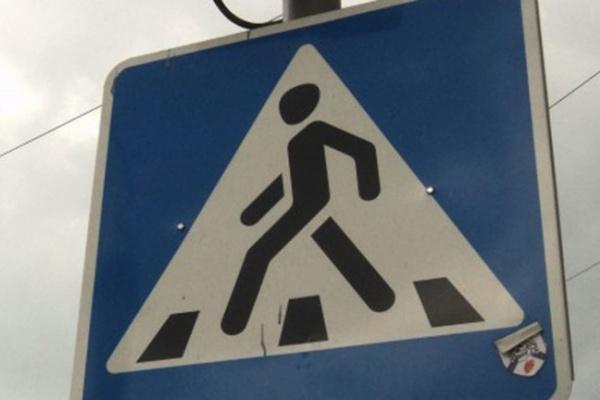 В Воронежской области задавили двух женщин-пешеходов