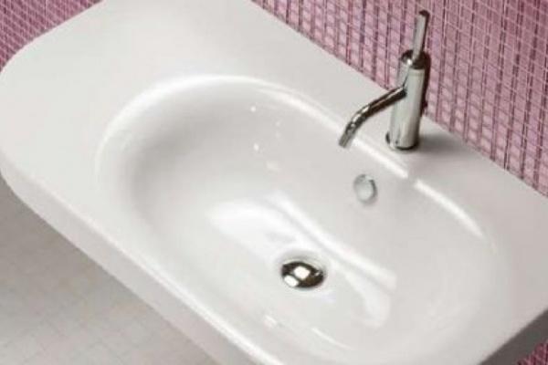 За незаконное отключение горячей воды «Воронежтеплосеть» заплатит 9,5 млн рублей
